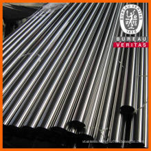 316 Stainless Steel pipe price from china manufacturer