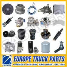 Más de 500 artículos Auto Parts Iveco Eurotech Parts