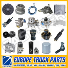 Plus de 500 articles Auto Parts Iveco Eurotech Parts