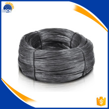 best price black annealed iron wire