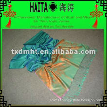 scarf shawl design