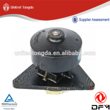 Dongfeng WATER PUMP for C3415366