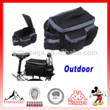 China supplier multicolor bike bicycle travel bag