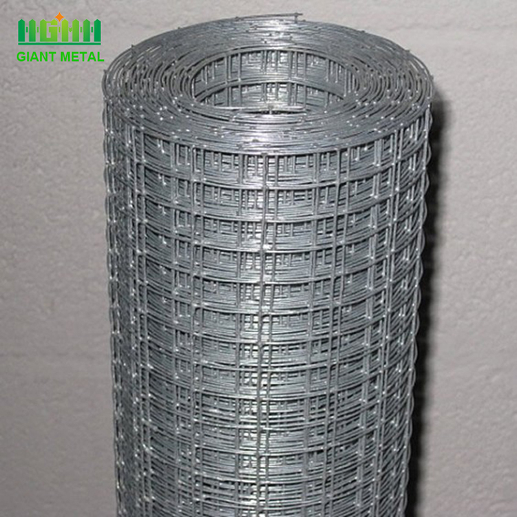 High+Security+Perimeter+Welded+Wire+Mesh+Fence