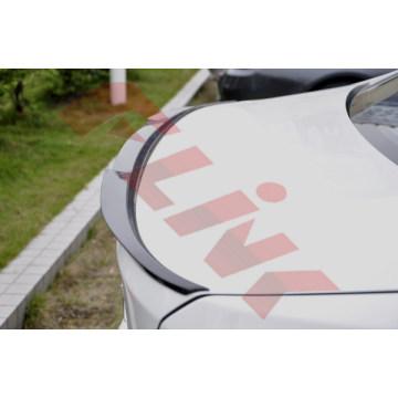 Aileron en fibre de carbone pour BMW F30 / F35 Auto Parts