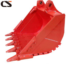 OEM excavator bucket for sale