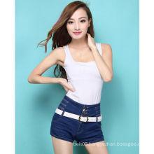 Alibaba express fashion belt buckle leather woman belt machine sex