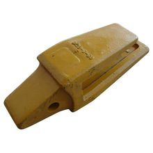 OBTENGA piezas del adaptador del cucharón Komatsu