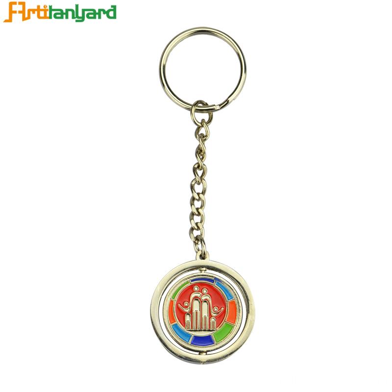 Al Keychain 161009 5
