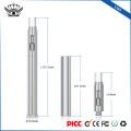CH5 Vape Pen 0,5 ml Keramik Heizung Benutzerdefinierte Logo Einweg Vaporizer Stift Amazon