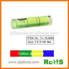 Bulle de ligne de niveau avec norme ROHS YJ-SL9540
