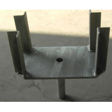 Steel Prop Accessories Good Quality for Building