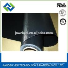 Fusing machine used teflon PTFE coated strong belt