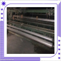 Second  280cm Towel Loom