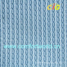 nylon mesh fabric as embroidery material soft handfeel