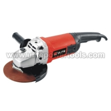 Good Quality 2200W Industrial Angle Grinder Tools