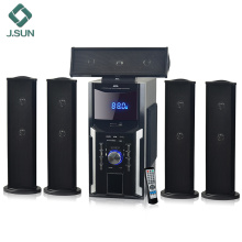 Home karaoke speakers for computer
