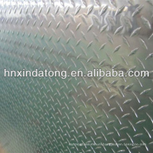 diamond aluminium sheet 1060