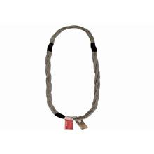 Bobina de cuerda de alambre Gator-Grommet Gator-Flex @ para levantamiento pesado