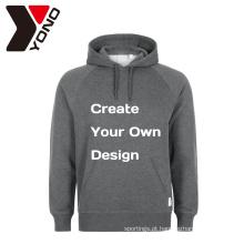 China hoodies das mulheres fornecimento de fábrica