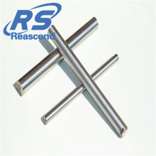 Good Quality&Free Sample 316 316L Stainless Steel Round Bar