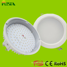 3 Years Warranty 20W LED Down Light with CE, SAA, RoHS Approval (ST-WLS-20W)