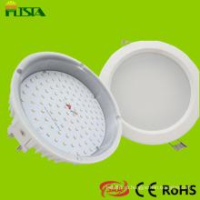 3 года гарантии 20W свет LED вниз с CE, SAA, RoHS утверждения (ST-WLS-20Вт)