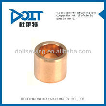 DOIT Sewing machines copper sets Sewing Machine Spare Parts40