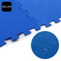 50cm x 50cm Interlocking EVA Foam Bath Flooring