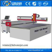 Resin plate machine bakelite fabric sheet cutting machine