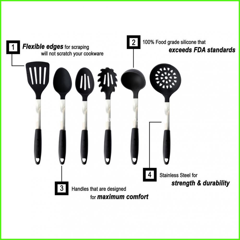 silicone-kitchen-utensils-2