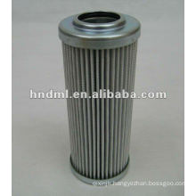 HY-PRO Oil pump filter cartridge HP43NL3-10MB, Imports of construction machinery filter insert