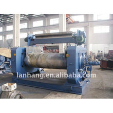 mixing mill( open mill, mixing mill)