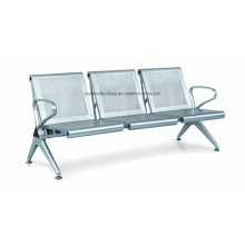 Stainless Steel Station Chair Hospital Chair for Sale