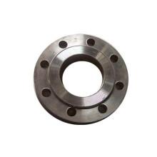 ANSI/ASME B16.5 Stainless Steel Flange