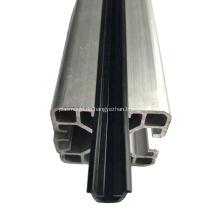 PE-Polyethylen-extrudierte Profile PE-Extrusion
