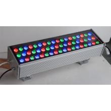 Alto brillo 2 años de garantía LED arandela de la pared luz