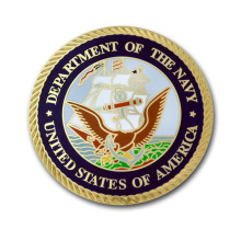 New Fashion Design for for Metal Coins U.S. Navy Veteran Coin Commemorative Challenge Badge export to Germany Suppliers