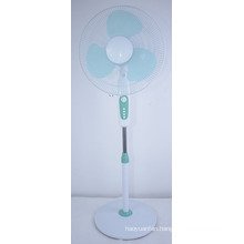 16 Inches 110V Stand Fan