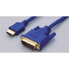 Кабель DVI / компьютерный кабель локальной сети