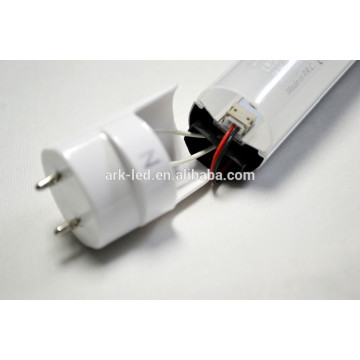 ARK $4.6 Detachable Driver led tube UL DLC TUV VDE hot new products for 2015