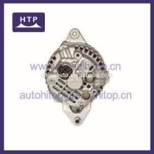 nom à basse vitesse de pièces d'alternateur prix POUR DODGE POUR HYUNDAI 4G54 37300-32530 12V 75A 4S