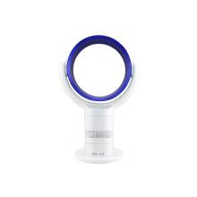 Ventilador sin aire durable de la circulación de la refrigeración por aire del ABS del precio de fábrica