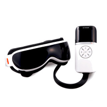 Low Frequency Vibrating & Infrared Eye Massager