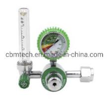 Cga540 Medical Oxygen Regulators