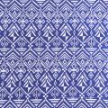 Plain Weave Polyester Cotton Jacquard Fabrics