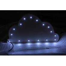 Außenbeleuchtungszeichen öffnen Zeichen beleuchtete Geschäftszeichen