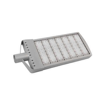 IP65 220V 350W Seria H LED Street Light