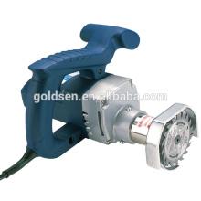 "85mm 3-3 / 8 ""700w Электрическая мощность деревянного настила резки Мини Toe Kick Saw GW8054"