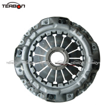 Clutch cover auto clutch pressure plate assembly with high quality